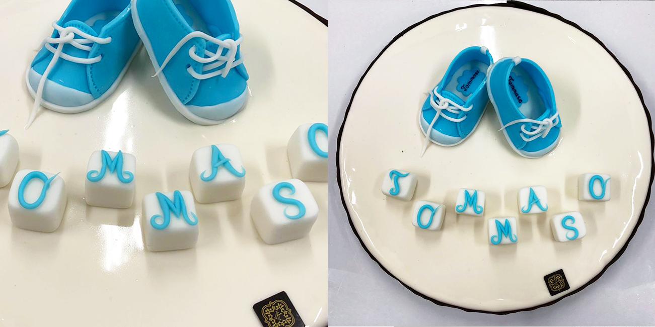 torta-personalizzata1