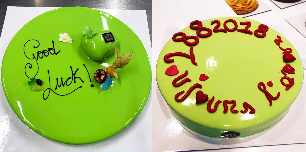torta-personalizzata2
