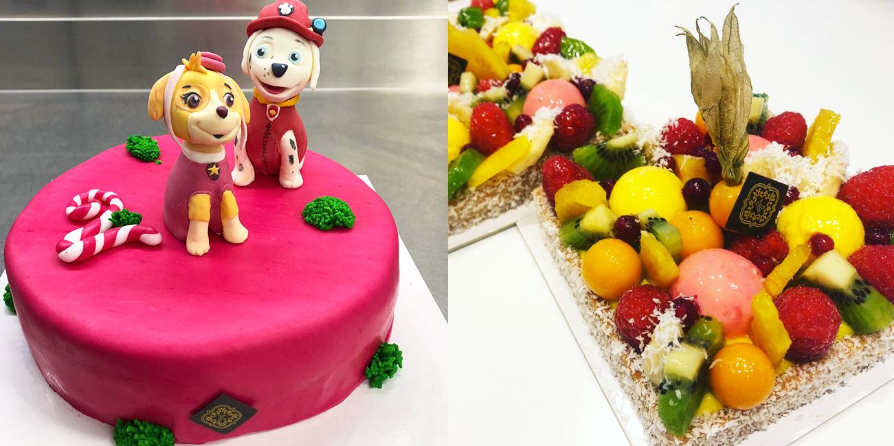 torta-personalizzata3